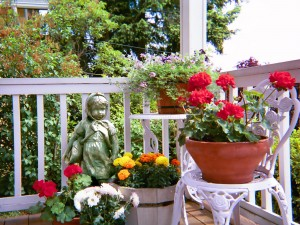 Container_garden_on_front_porch