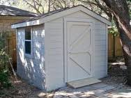painted-shed