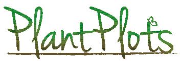 Plant Plots