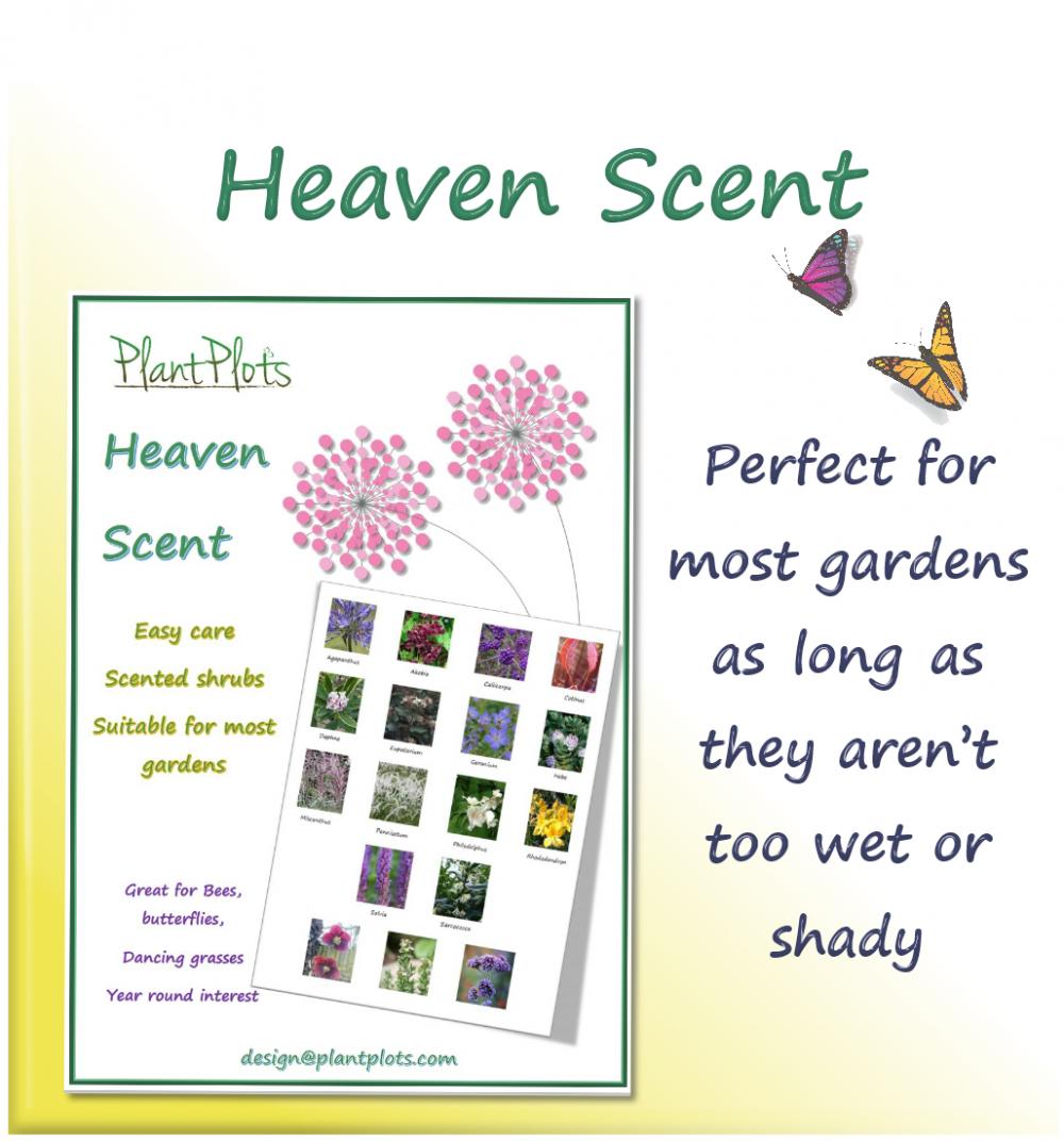garden design theme garden design product