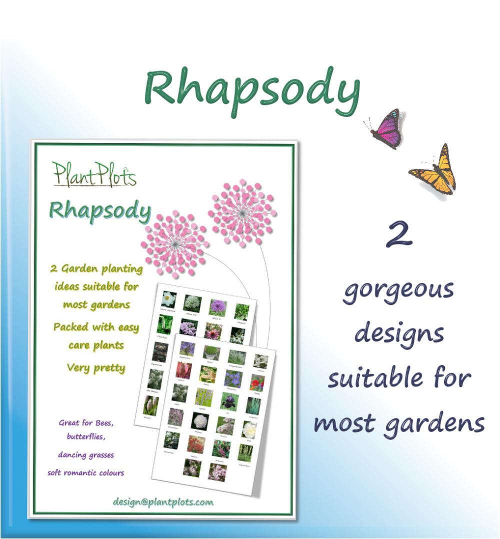 garden planting plans garden design product